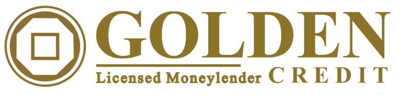 Reliable Money Lenders In Singapore
